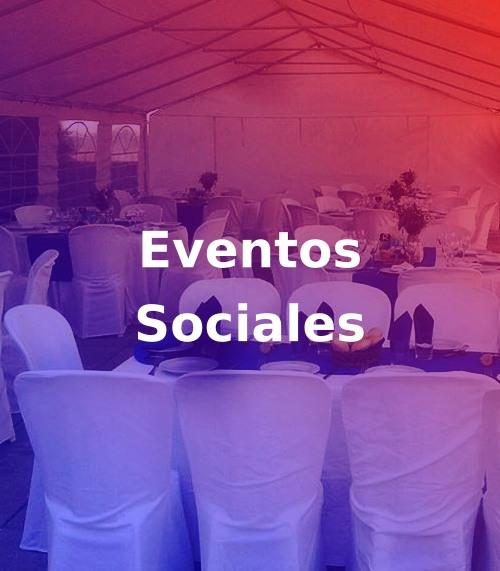 banner-eventos-sociales